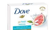 Nowe kostki myjące Dove