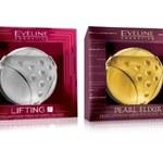 Nowe kremy Eveline Cosmetics