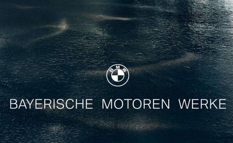 Nowe Logo Bmw Koniec Tuningu Quot Na Znaczek M