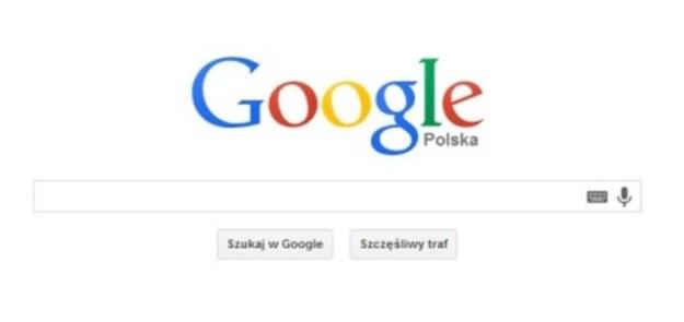 Nowe logo Google'a to tylko początek zmian w wyszukiwarce /materiały prasowe