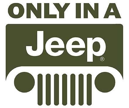 Nowe logo Jeepa (kliknij) /INTERIA.PL