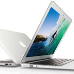 Nowe MacBooki z Touch ID