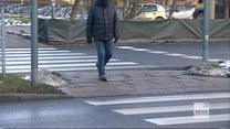 Nowe mandaty dla kierowców oraz pieszych. Od czerwca zmieniają się przepisy ruchu drogowego