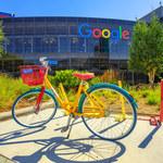 Nowe Mapy Google dla rowerzystów. Bardzo przydatne funkcje nawigacji