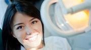 Nowe metody leczenia zębów