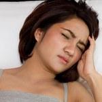 Nowe metody walki z migreną