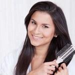 Nowe metody zapobiegną wypadaniu włosów