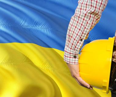 Nowe miejsca pracy uratują gospodarkę Ukrainy?