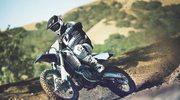 Nowe motocykle Yamahy na rok modelowy 2016