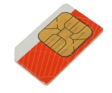 Nowe możliwości kart SIM