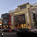 Nowe muzeum filmu w Los Angeles