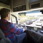 Nowe nawigacje TomTom dla zawodowych kierowców
