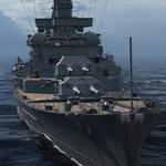 Nowe niemieckie lotniskowce zmierzają ku World of Warships