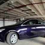 Nowe nieoznakowane auta z wideorejestratorami