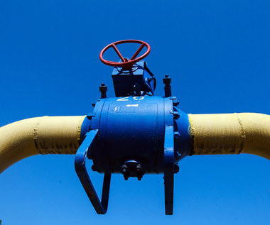 Nowe, niższe ceny gazu dla odbiorców w gospodarstwach domowych