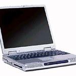 Nowe notebooki NECa