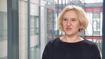 Nowe obowiązki dla firm dotyczące podatków. Kara grzywny wzrosła do ponad 21 mln zł