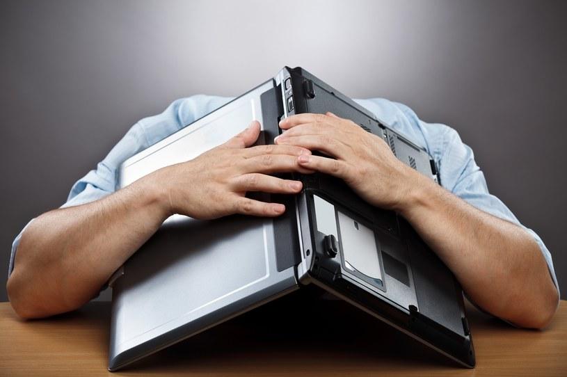 Nowe obowiązki dla podatników kasy online /123RF/PICSEL