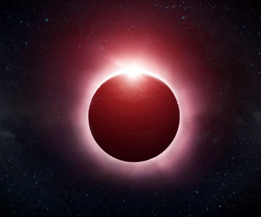 Nowe obserwacje tajemniczej gwiazdy KIC 8462852