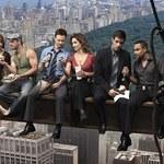 """Nowe odcinki """"CSI: NY"""""""