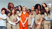 """Nowe odcinki """"Orange is The New Black"""" dopiero w przyszłym roku"""