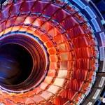 Nowe odkrycia Wielkiego Zderzacza Hadronów