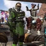 Nowe odsłony Titanfall muszą poczekać - najważniejsze Apex Legends