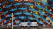 Nowe odżywki koloryzujące Davines Alchemic