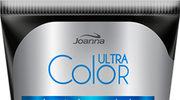 Nowe odżywki koloryzujące Joanna Ultra Color System
