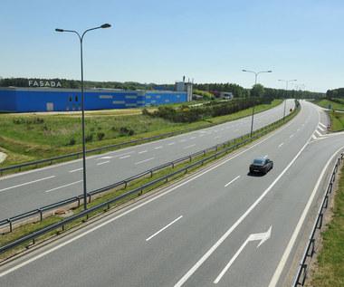 Nowe oferty na rozbudowę obwodnicy Słupska