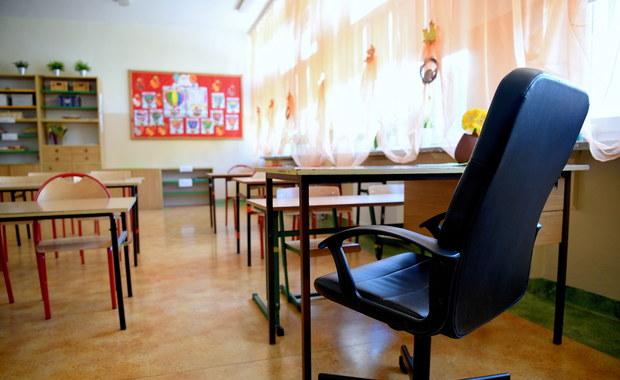 Nowe ogniska koronawirusa w Małopolsce. 30 nauczycieli trafiło na kwarantannę