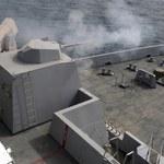 Nowe okręty Navy ze zdalnie sterowanymi armatami
