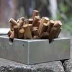 Nowe opakowania papierosów z drastycznymi zdjęciami