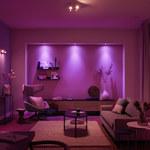Nowe oświetlenie Philips Hue z technologią Bluetooth