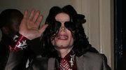 Nowe piosenki Michaela Jacksona