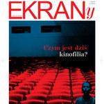 Nowe pismo filmowe