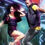 Nowe pisoenki do Dance Central