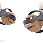 Nowe PlayStation VR z panelami OLED. Premiera jeszcze odległa