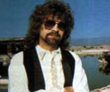 Nowe płyty Travelling Wilburys i ELO?