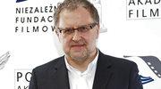 Nowe polskie filmy dofinansowane