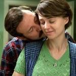 Nowe polskie filmy w 2013 roku