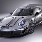 Nowe Porsche 911 GT3 Cup. Szybkie jak nigdy