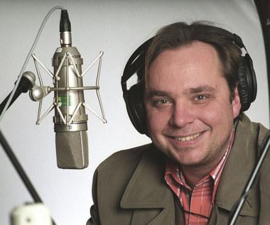 Nowe postanowienia w sprawie Trójki. Marek Niedźwiecki wróci?