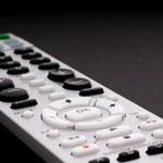 Nowe prawicowe kanały zamiast TVP na MUX 8?