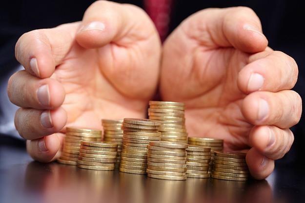 Nowe prawo: Korzystne zmiany dla pożyczkobiorców /©123RF/PICSEL
