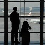Nowe prawo lotnicze oznacza zwiększenie kosztów dla pasażerów