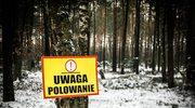 Nowe prawo łowieckie – kraj pod dyktatem partii myśliwych?