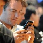 Nowe Prawo telekomunikacyjne - co nas czeka?