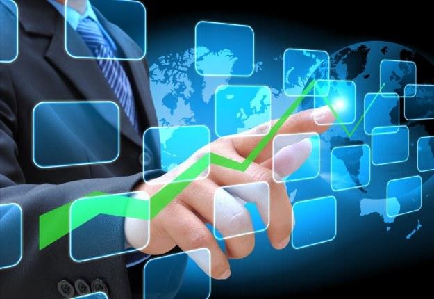 Nowe Prawo Telekomunikacyjne obowiązuje od wczoraj /123RF/PICSEL