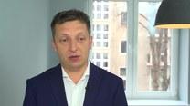 Nowe prawo w Holandii uderzy w polskie firmy?